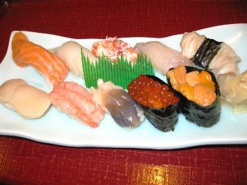 鮨のよこ山(スシノヨコヤマ) - 釧路 - 北海道(寿司)-gooグルメ&料理