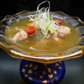 酒家 かっぱ庵(シュカカッパアン) - すすきの - 北海道(ふぐ・すっぽん,和食全般)-gooグルメ&料理