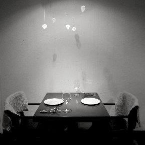 Fenetre(フェネトレ) - 根室 - 北海道(その他(お酒),フランス料理)-gooグルメ&料理
