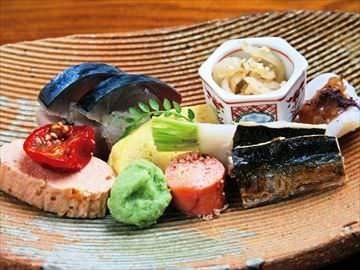四季 粋花亭(シキスイカテイ) - 函館/渡島 - 北海道(和食全般)-gooグルメ&料理