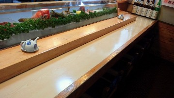 なにわ寿司(ナニワズシ) - 旭川/上川 - 北海道(寿司,和食全般)-gooグルメ&料理
