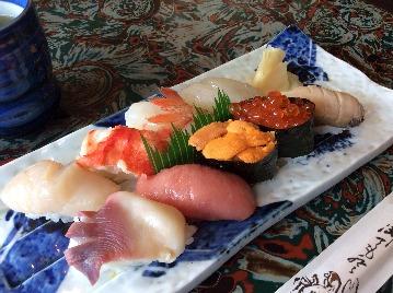 鮨忠(スシチュウ) - 釧路 - 北海道(海鮮料理,寿司)-gooグルメ&料理
