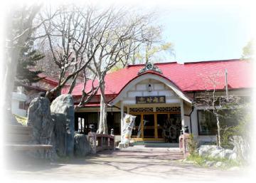 竹老園東家総本店(チクロウエンアズマヤソウホンテン) - 釧路 - 北海道(そば・うどん)-gooグルメ&料理