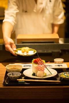 てんぷら膳(テンプラゼン) - すすきの - 北海道(天ぷら・揚げ物)-gooグルメ&料理