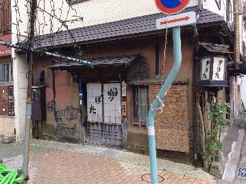 炉ばた(ロバタ) - 釧路 - 北海道(丼もの・釜飯,海鮮料理,炉ばた焼き)-gooグルメ&料理
