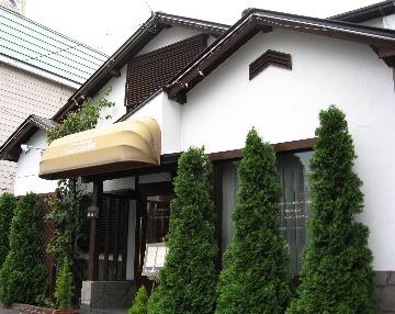 Chez Sugaya(シェスガヤ) - 桑園/円山/伏見 - 北海道(フランス料理)-gooグルメ&料理