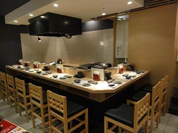 天ぷらこばし(テンプラコバシ) - すすきの - 北海道(天ぷら・揚げ物)-gooグルメ&料理