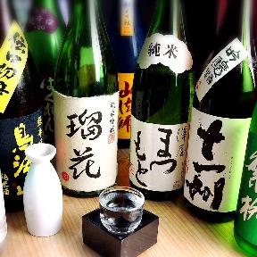 海鮮居酒屋 海しぐれ(カイセンイザカヤウミシグレ) - 東区 - 北海道(居酒屋)-gooグルメ&料理