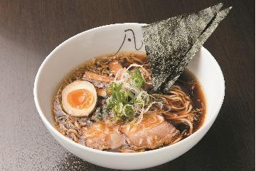 凡の風(ボンノカゼ) - 山鼻/藻岩周辺 - 北海道(ラーメン・つけ麺)-gooグルメ&料理