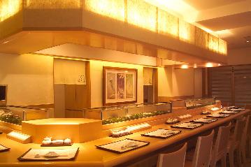 八千代本店(ヤチヨホンテン) - 釧路 - 北海道(郷土料理・家庭料理,かに・えび,寿司)-gooグルメ&料理