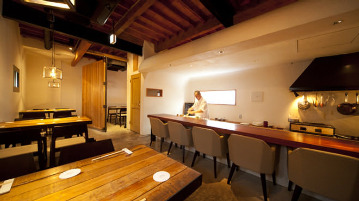 TAKU円山(タクマルヤマ) - 桑園/円山/伏見 - 北海道(和食全般)-gooグルメ&料理