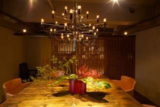 maruyama檀(マルヤマダン) - 桑園/円山/伏見 - 北海道(その他(お酒),和食全般,創作料理(和食))-gooグルメ&料理