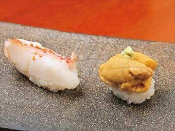 鮨菜 和喜智(スシサイワキチ) - 桑園/円山/伏見 - 北海道(寿司)-gooグルメ&料理