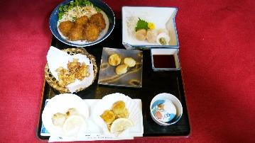 鮨の安さん(スシノヤスサン) - 網走/北見/紋別 - 北海道(海鮮料理,寿司)-gooグルメ&料理