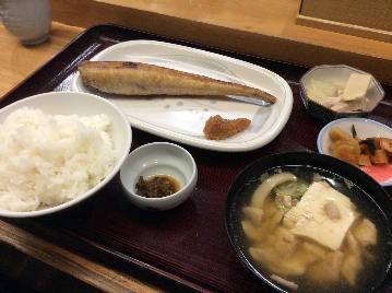 八幸(ハチコウ) - 帯広/十勝 - 北海道(和食全般)-gooグルメ&料理