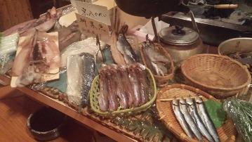 ぬさまい(ヌサマイ) - 釧路 - 北海道(居酒屋)-gooグルメ&料理