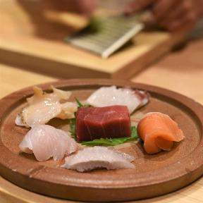 さかずき屋(サカズキヤ) - 浦河/日高 - 北海道(居酒屋)-gooグルメ&料理