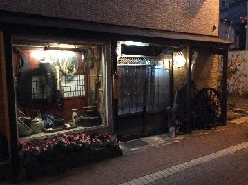 おばこ(オバコ) - 苫小牧/室蘭 - 北海道(居酒屋)-gooグルメ&料理