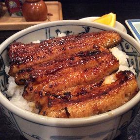 かどわき(カドワキ) - 旭川/上川 - 北海道(うなぎ)-gooグルメ&料理