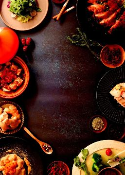 地中海レストラン&バル ALEGRIA(アレグリア)(チュウカイレストランアンドバルアレグリア) - すすきの - 北海道(バー・バル,スペイン・ポルトガル料理,西洋各国料理,和食全般,居酒屋)-gooグルメ&料理