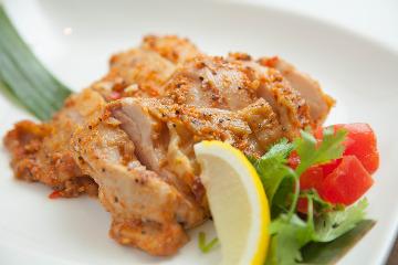 ASIAN DINING&BAR Shamballa(アジアンダイニングアンドバーシャンバラ) - 函館/渡島 - 北海道(バー・バル,各国料理その他,タイ料理)-gooグルメ&料理