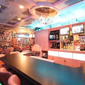 Shangri - La(シャングリラ) - すすきの - 北海道(アミューズメントレストラン,その他,バー・バル)-gooグルメ&料理
