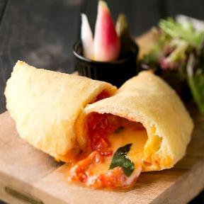 TRATTORIA CUGIRA(トラットリアクジーラ) - すすきの - 北海道(パーティースペース・宴会場,パスタ・ピザ,イタリア料理)-gooグルメ&料理