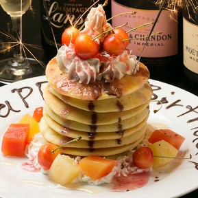 Bar grand frere(バーグランフレーレ) - すすきの - 北海道(スポーツバー,バー・バル,パーティースペース・宴会場,アミューズメントレストラン)-gooグルメ&料理