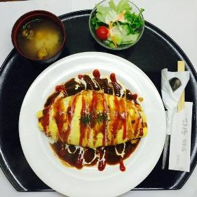 グリル ラパン(グリルラパン) - 山鼻/藻岩周辺 - 北海道(欧風料理,洋食)-gooグルメ&料理