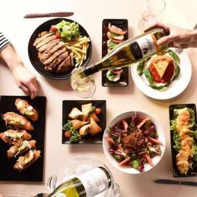 Restaurant&Bar Ratna(レストランアンドバーラトナ) - 函館/渡島 - 北海道(バー・バル,パスタ・ピザ,洋食)-gooグルメ&料理