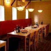 Vita Dolce(ヴィータドルチェ) - 旭川/上川 - 北海道(パスタ・ピザ,デザート・スイーツ,イタリア料理)-gooグルメ&料理