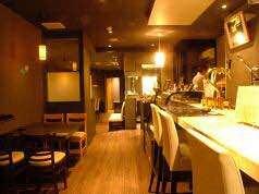 Piccante(ピッカンテ) - 旭川/上川 - 北海道(その他(お酒),バー・バル,パスタ・ピザ)-gooグルメ&料理