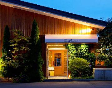 レストラン ブランヴェール(レストランブランヴェール) - 函館/渡島 - 北海道(デザート・スイーツ,自然食・薬膳,フランス料理)-gooグルメ&料理