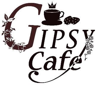GIPSY 2nd(ジプシーセカンド) - 函館/渡島 - 北海道(バー・バル,居酒屋)-gooグルメ&料理