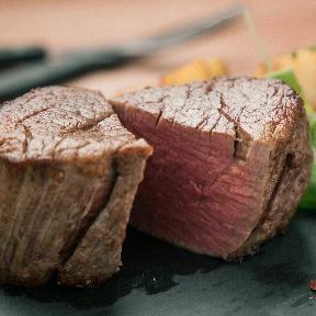 Oyster Bar SALT MODERATE(オイスターバーソルトモデラート) - 大通公園周辺 - 北海道(和食全般,ハンバーグ・ステーキ,欧風料理)-gooグルメ&料理