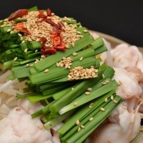 てらだ屋(テラダヤ) - 函館/渡島 - 北海道(焼肉,鶏料理・焼き鳥,もつ料理,居酒屋)-gooグルメ&料理