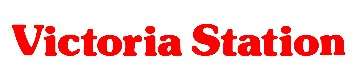 ヴィクトリアステーション 南円山店(ヴィクトリアステーション ミナミマルヤマテン) - 桑園/円山/伏見 - 北海道(ファミレス)-gooグルメ&料理