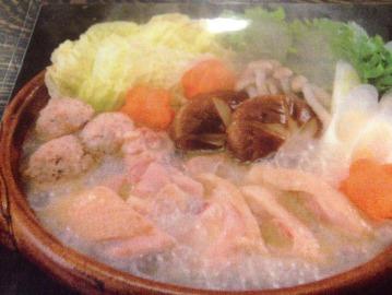 旬処 つるの屋(シュンドコロツルノヤ) - 豊平/月寒/清田 - 北海道(その他(和食),海鮮料理,居酒屋)-gooグルメ&料理