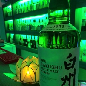 SHOT BAR TSUBAKI(ショットバーツバキ) - 函館/渡島 - 北海道(その他(お酒),バー・バル)-gooグルメ&料理