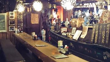 北海道料理 かすべ(ホッカイドウリョウリカスベ) - 小樽/後志 - 北海道(郷土料理・家庭料理,居酒屋)-gooグルメ&料理