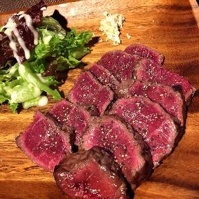 HIDAKAYA(ヒダカヤ) - すすきの - 北海道(焼肉,海鮮料理,居酒屋)-gooグルメ&料理