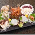 旬の味 ご馳走亭(シュンノアジゴチソウテイ) - 函館/渡島 - 北海道(和食全般,居酒屋)-gooグルメ&料理