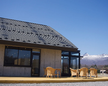Lunch on Ranch(ランチオンランチ) - 函館/渡島 - 北海道(定食・食堂,パスタ・ピザ)-gooグルメ&料理