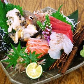 居酒屋こざる(イザカヤコザル) - 函館/渡島 - 北海道(居酒屋)-gooグルメ&料理