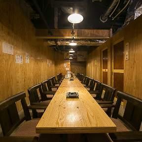 蝦夷前 第八松田丸(エゾマエダイハチマツダマル) - すすきの - 北海道(海鮮料理,かに・えび,居酒屋)-gooグルメ&料理