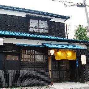 桜路 image