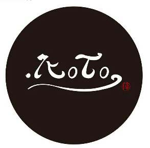 夜景個室 Creative Dining. KoTo 倖(ヤケイコシツクリエイティブダイニング コト) - すすきの - 北海道(海鮮料理,居酒屋)-gooグルメ&料理
