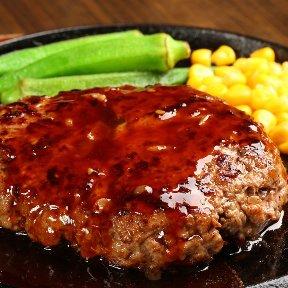 ブラジリアンバル ミートブル(ブラジリアンバルミートブル) - すすきの - 北海道(ハンバーグ・ステーキ)-gooグルメ&料理