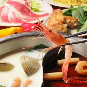 個室居酒屋 絶好調(コシツイザカヤゼッコウチョウ) - すすきの - 北海道(バイキング(洋食),居酒屋)-gooグルメ&料理