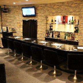 bar ug(バーユージー) - 函館/渡島 - 北海道(居酒屋,バー・バル)-gooグルメ&料理